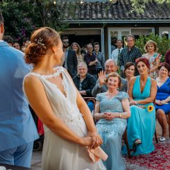 casamento-villa-antonietta-fotografo-de-casamento-renan-radici-fotografia-de-casamento-cerimonia-ao-ar-livre-casamento-de-dia_-33
