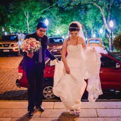fotografo de casamento faz fotografia de casamento e foto de festa de 15 anos e foto de gestante e foto de familia em irati