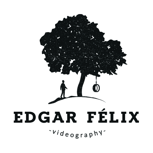 Edgar Félix Videos profile picture