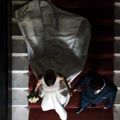 the-bestwedding20