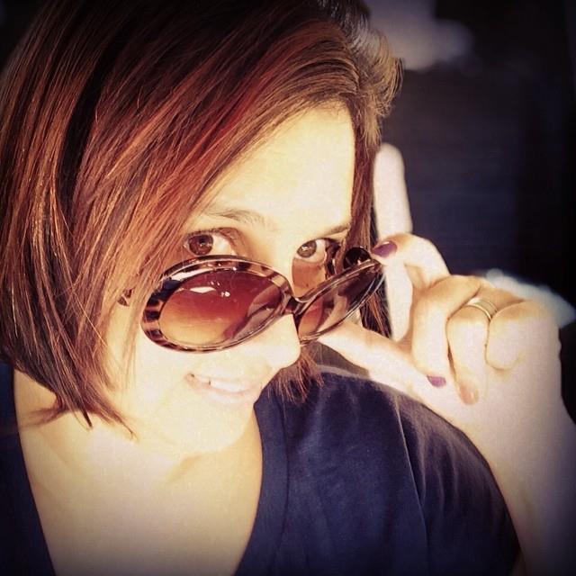 Mell Caetano profile picture