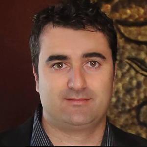 João Miguel Pedrosa profile picture