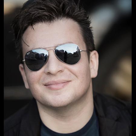 Allan Elly profile picture
