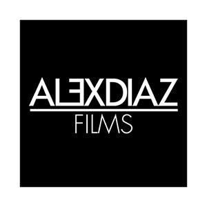 Alex Diaz Films profile picture