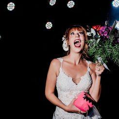 best-wedding-diego-ocanhas-thaissa-e-felipe_best-wedding-diego-ocanhas-inspiration-photographers-0018