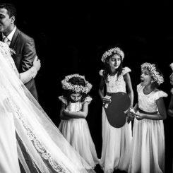 casamento_mayara_e_bruno-10_9e1cb3f41346