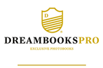 dream books