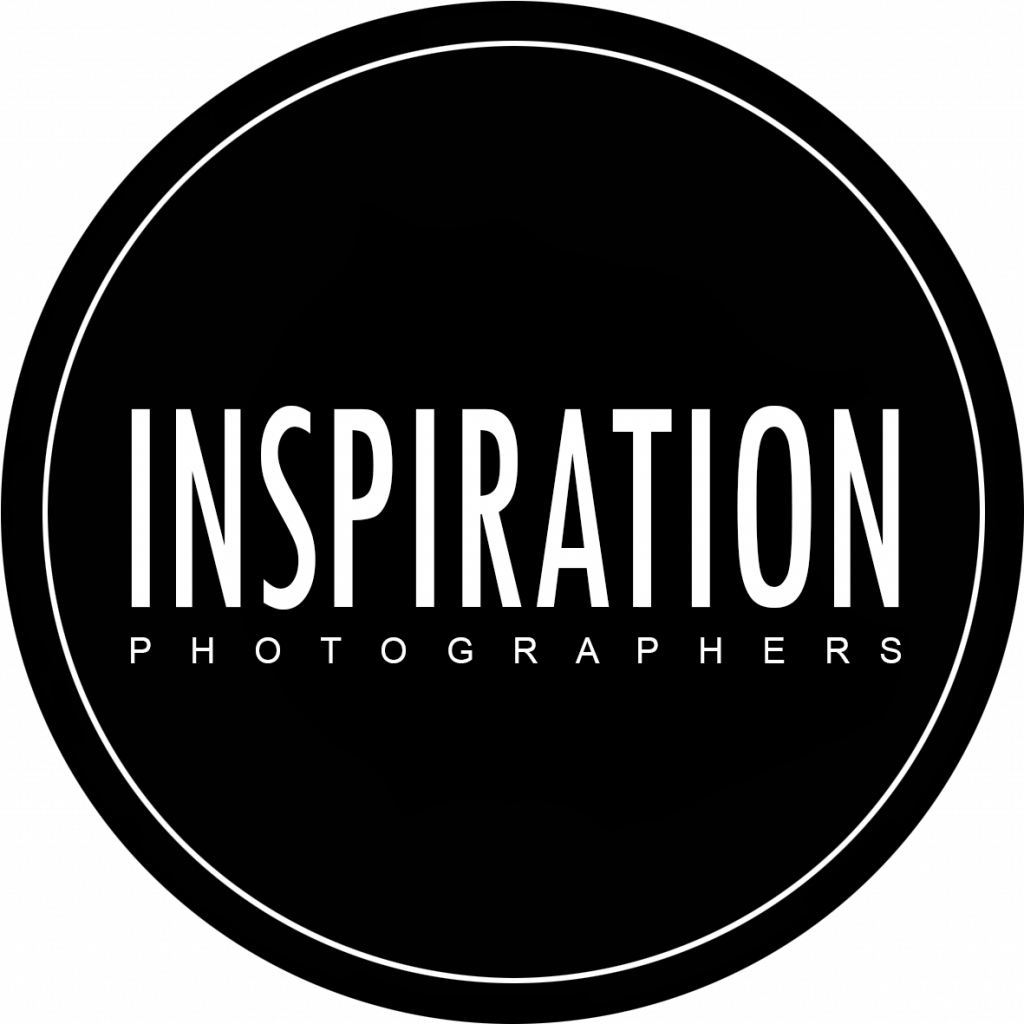 logo inspiration photographers