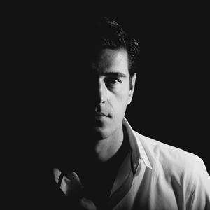 Mauro Correia profile picture