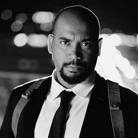 Renan Oliveira profile picture