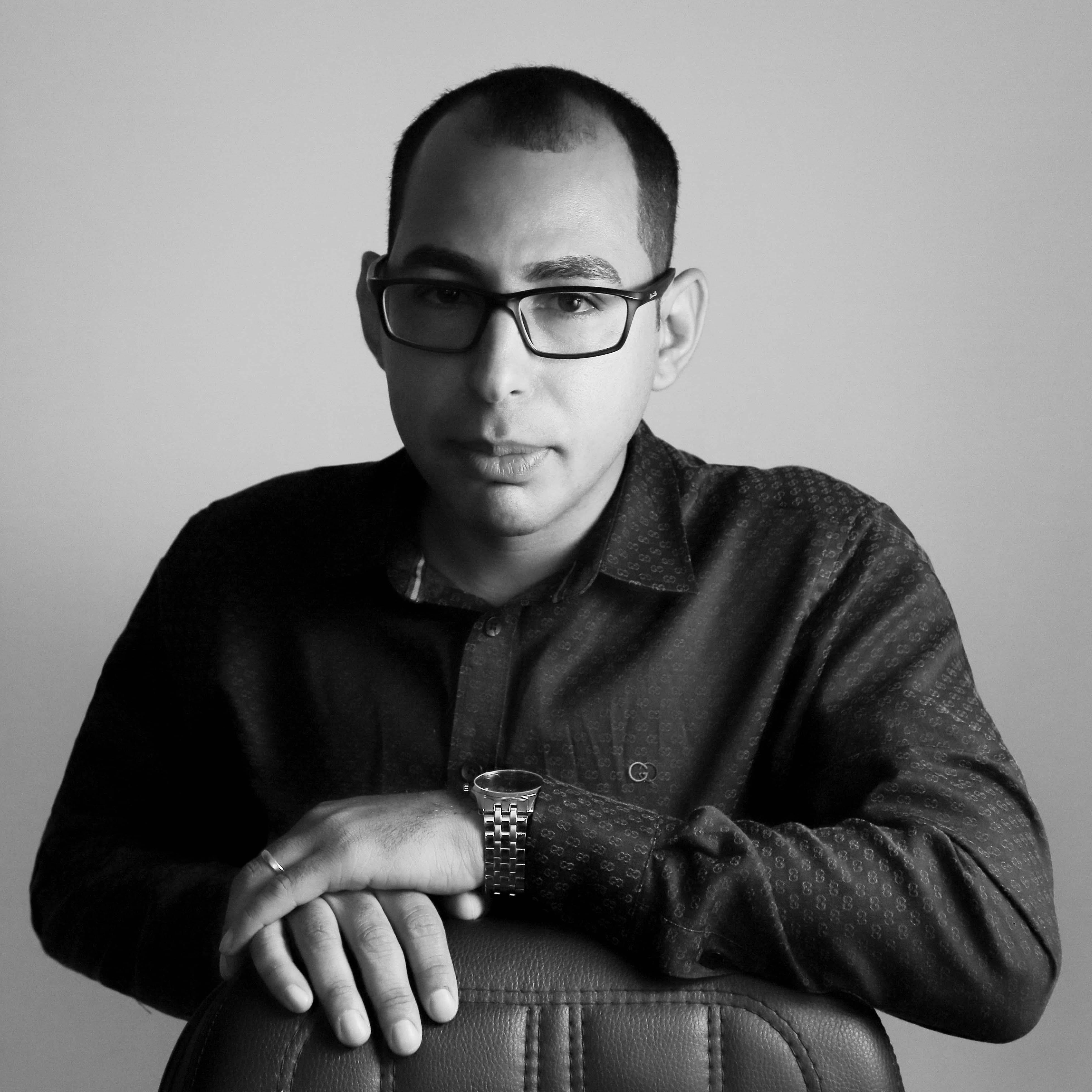 Fernando Vilarindo profile picture