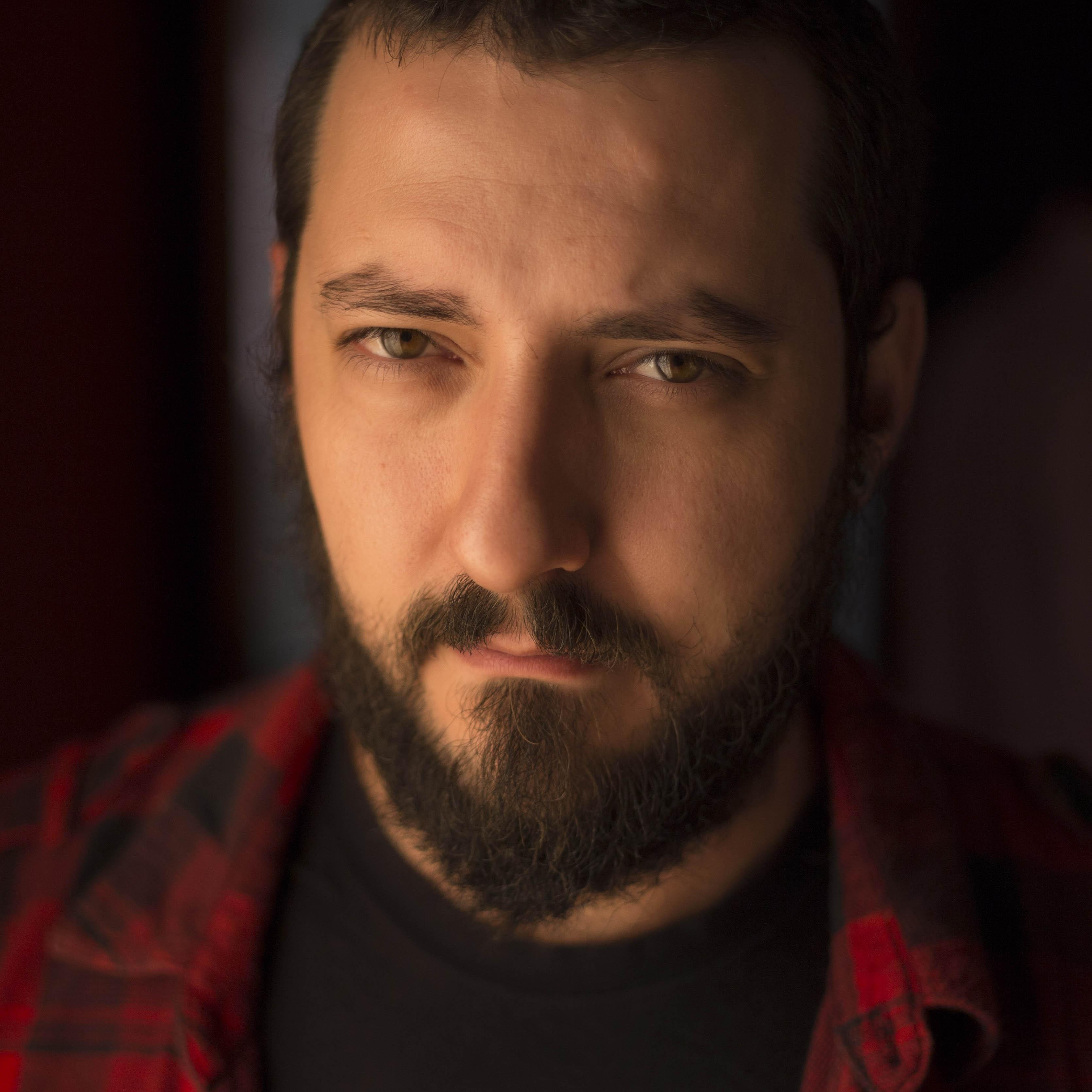 Gilson Mendonça profile picture