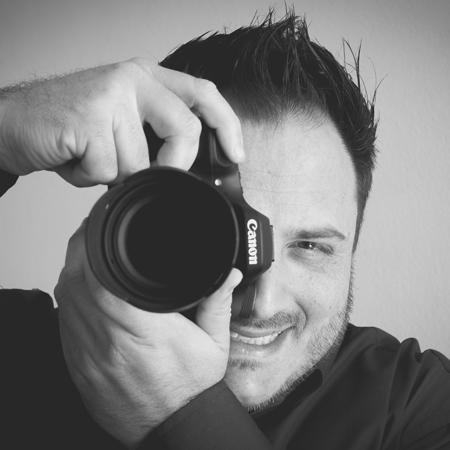 Fábio Campos profile picture