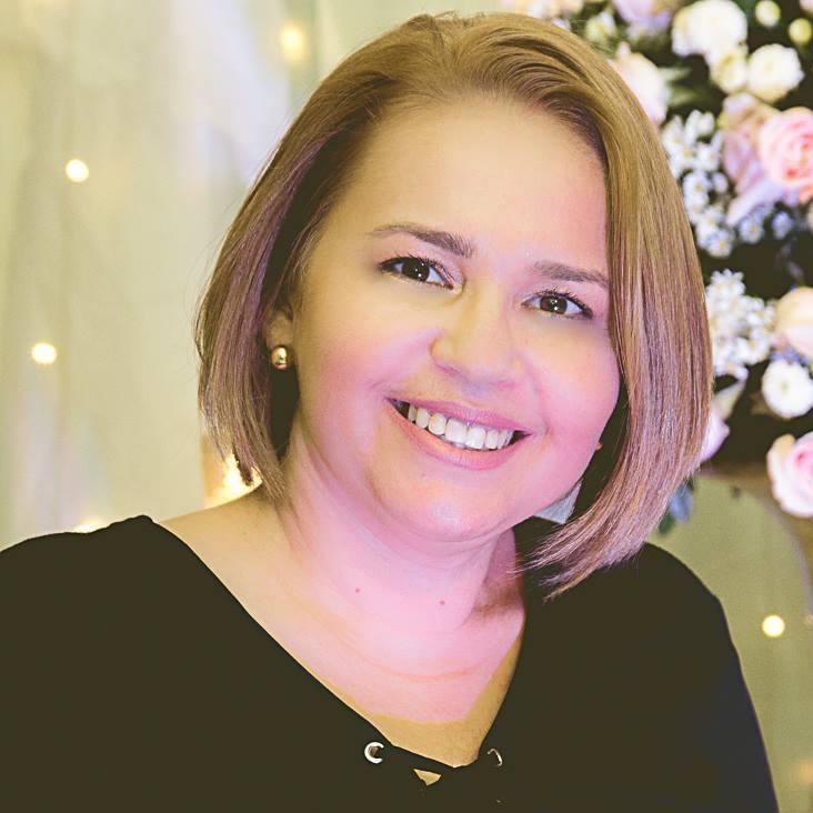 Albenia Praxedes profile picture