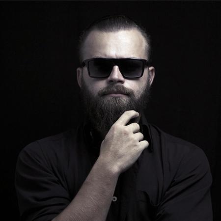 Serguei Smirnov profile picture
