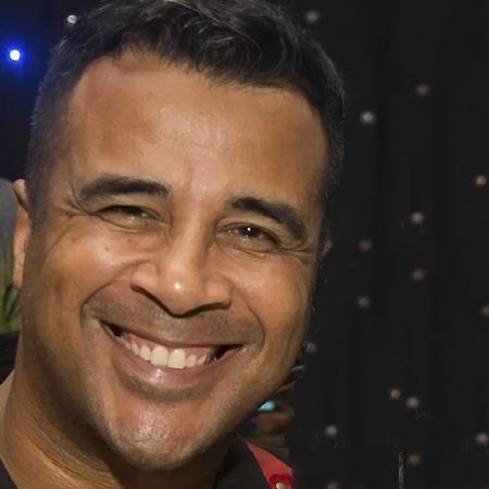 João Henrique profile picture