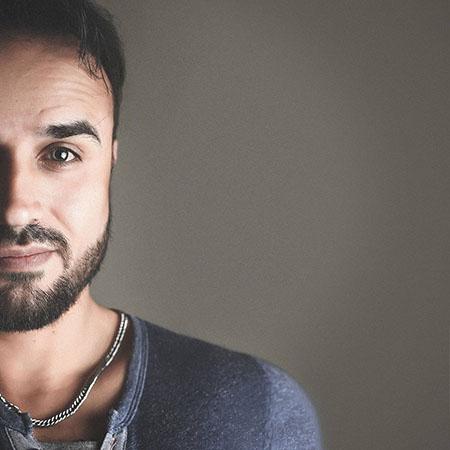 Adriel Alves profile picture