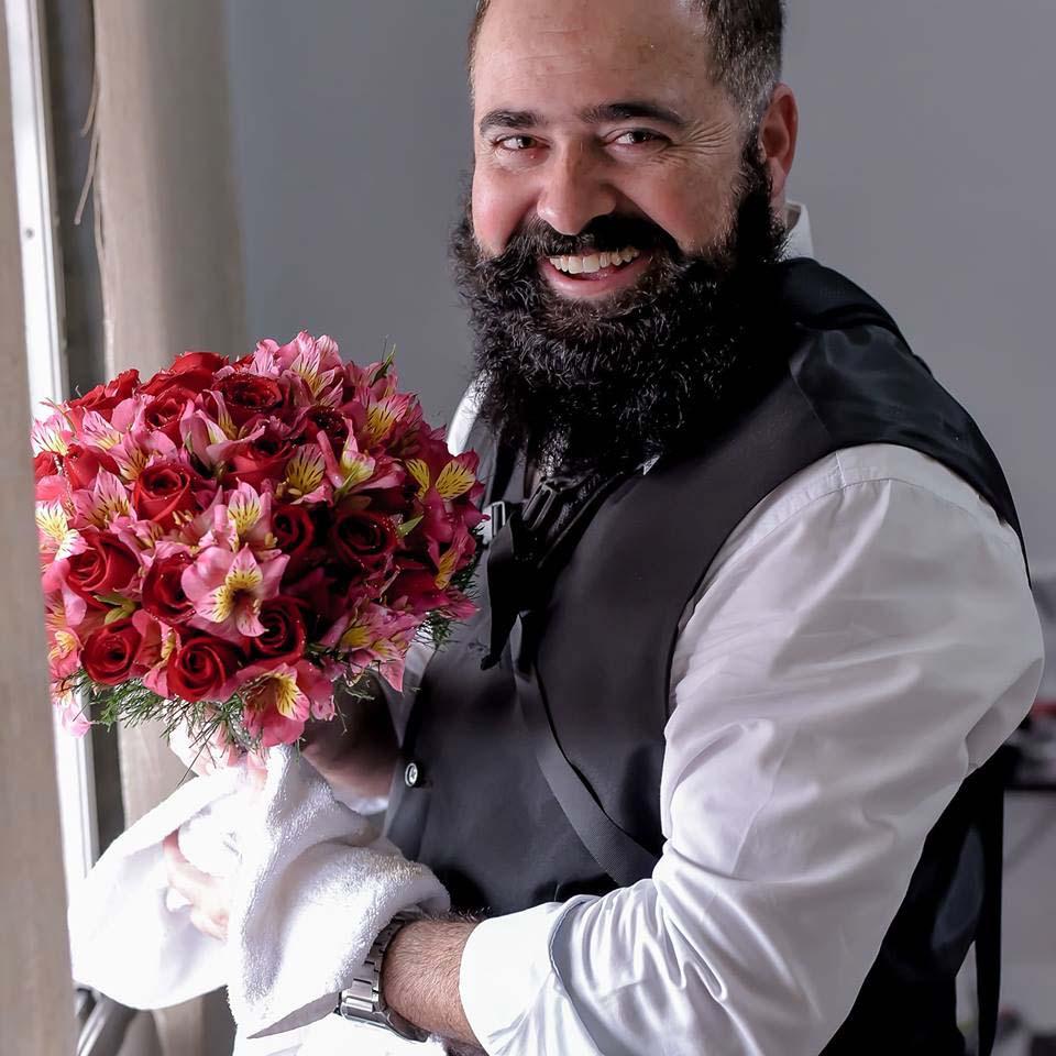 Sergio Mastri profile picture