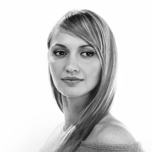 Elena Haralabaki profile picture