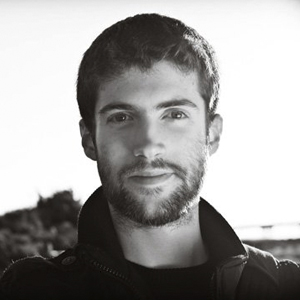 Luciano Reis profile picture