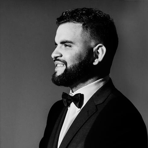 Fran Cardozo Films profile picture