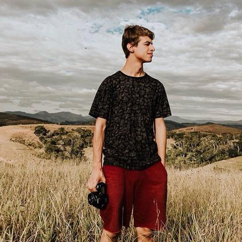 Jeferson Cantidio profile picture