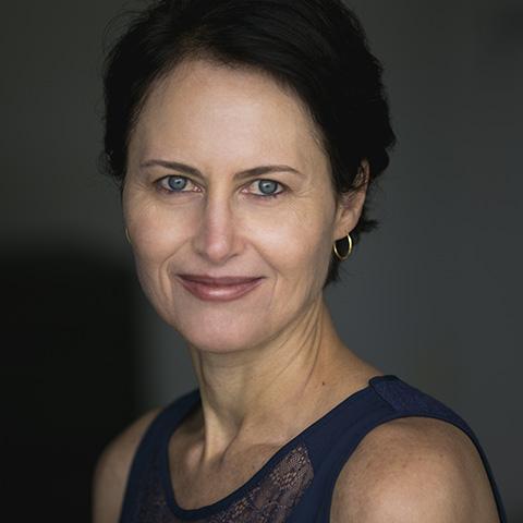 Adriana Costa profile picture