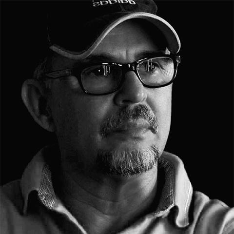 Quin Drummond profile picture
