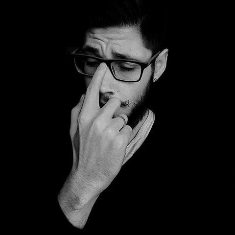 Willian Rafael profile picture
