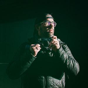 Luis Efigénio profile picture