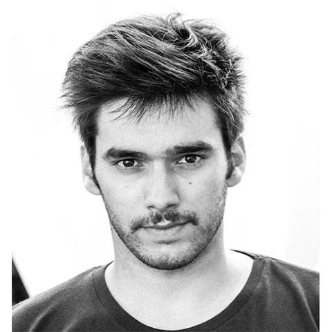 Bruno Santana profile picture