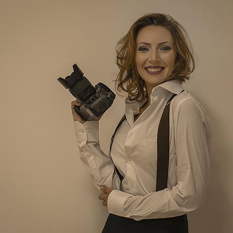Lia Costa profile picture