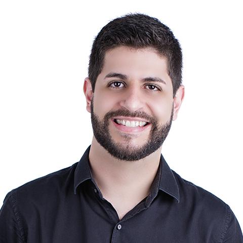 Sérgio Oliveira profile picture