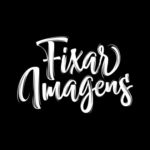 Fixar Imagens profile picture