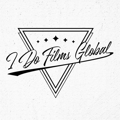 I DoFIlms Global profile picture