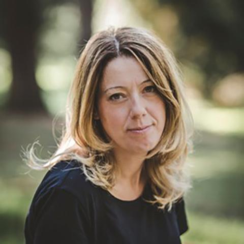 Angelica Braccini profile picture