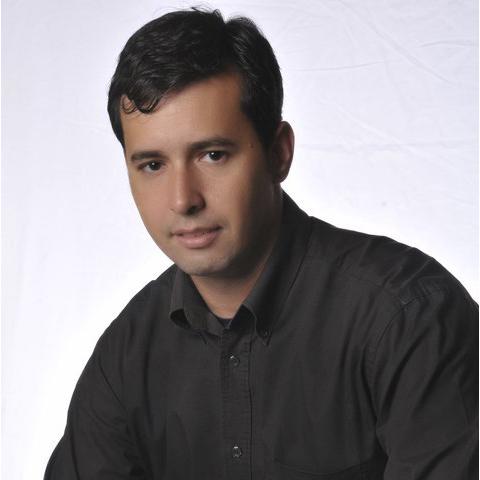 Jorge Antonio de Carvalho Junior profile picture