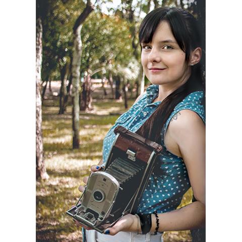 Mariana Protti Spinato profile picture