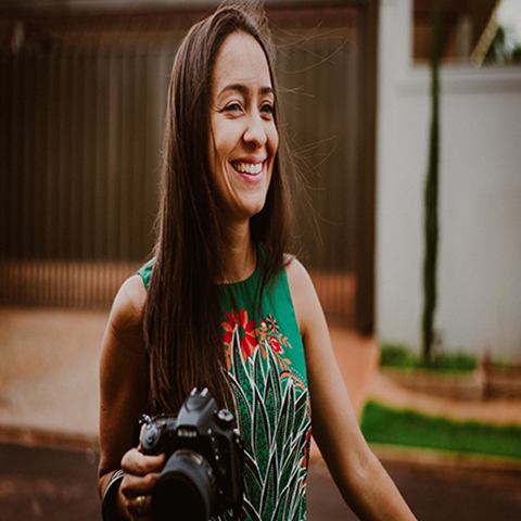 Camila Barrionovo profile picture