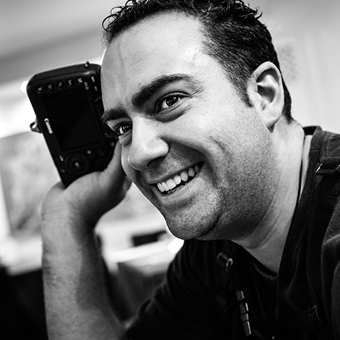 Miguel Onieva profile picture
