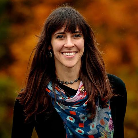Brittany Diliberto profile picture