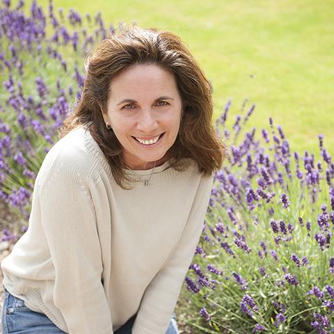 Laura Alzueta profile picture