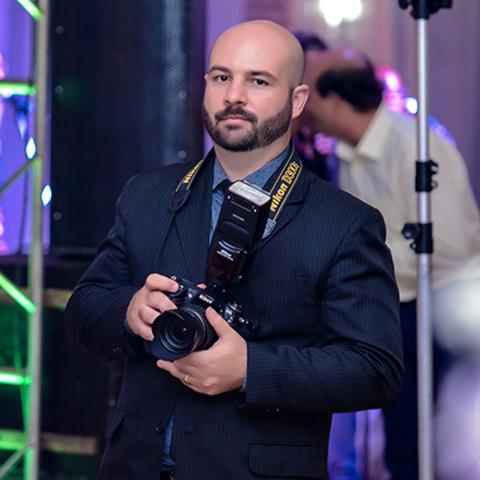 Augusto Eric profile picture