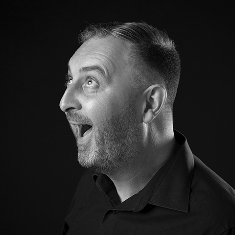 Sven Soetens profile picture