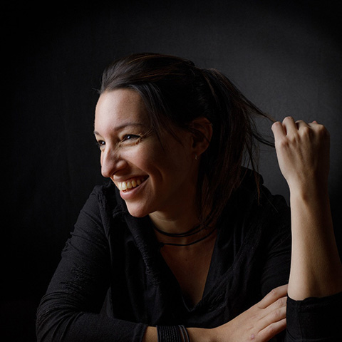 Patricia Riba profile picture