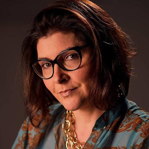Beth Esquinatti profile picture