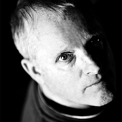 David Murray profile picture