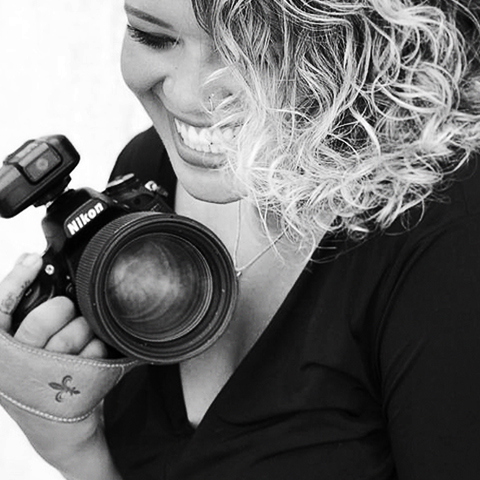 Nayara Andrade profile picture