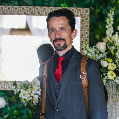 Marcello Passos profile picture