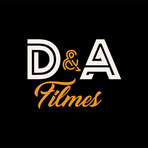 D & A FILMES profile picture
